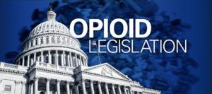 Virginia Senate Finance Committee maryland