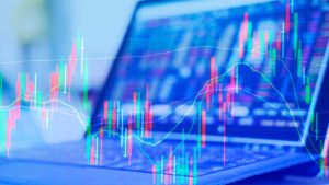 What Are The Advantages Of Trading In Stocks?stock prices and social dynamics