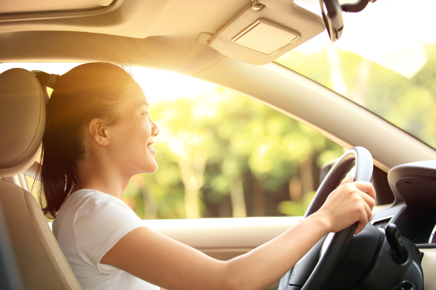 Car Loan Credit - Finding the Loan You'll be able to Afford