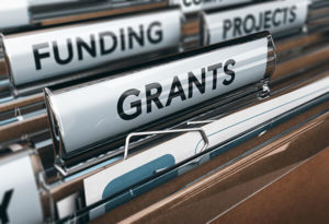 Exploratory Clinical Trials for Small Business Grant Program