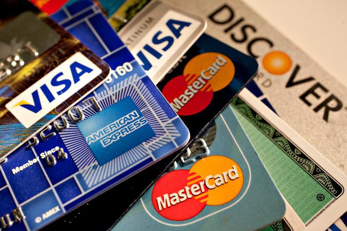 Want to Get Out of Credit Card Debt? Use the Debt Elimination Services