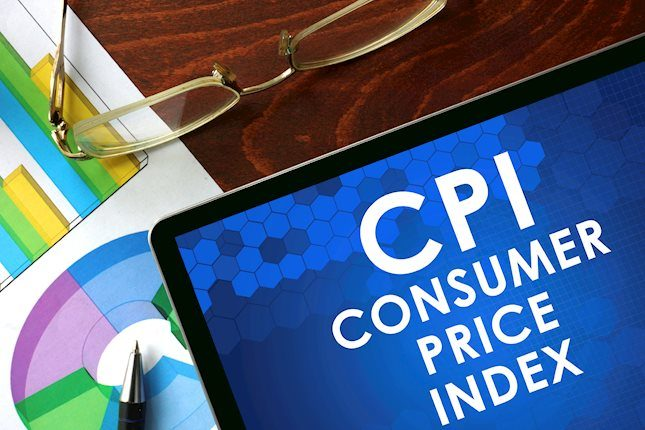 What is the Consumer Price Index?