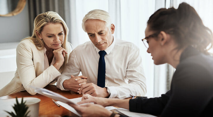 7 Steps to Finding a Trustworthy Financial Advisor