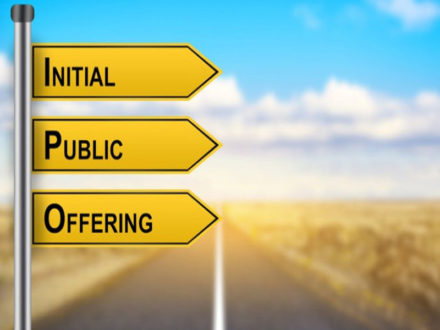 How to Invest in an Initial Public Offering and IPO Investment