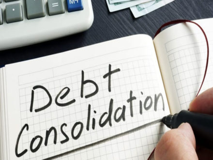 How to Reduce Commercial Bank Funding and Small Business Debt