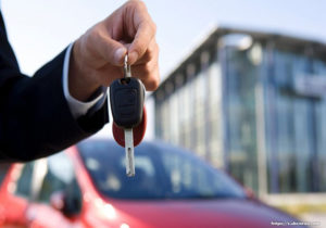 Confused About Car Finance? Get Professional Loan Advice Online Now