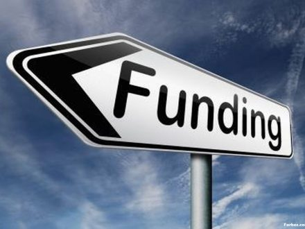 Capital Funding for a Small Business