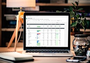 The Best Free Online Personal Finance Tools
