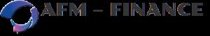 logo-nya