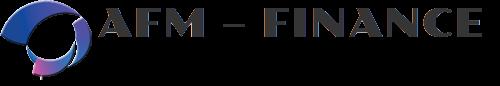 AFM – FINANCE