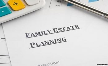An Estate Planning Questionnaire - A Guide for Families