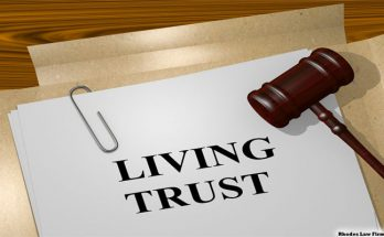 Household Dynamics and Estate Financial Arranging