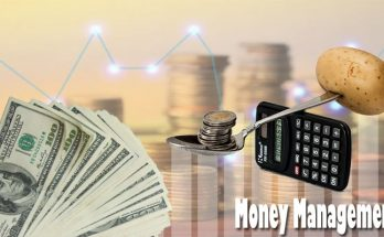 Basic Money Management Assistance