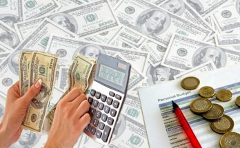 Why You Can not Enhance your Money Management Skills
