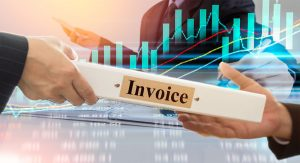 Pick The Best Canadian Receivables Factoring and Financing! Cost and Prices Of Invoice Finance